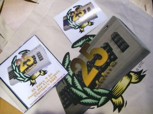 25-Jahre-C64-Paket