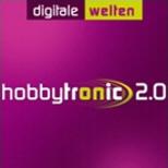 HobbyTronic 2009