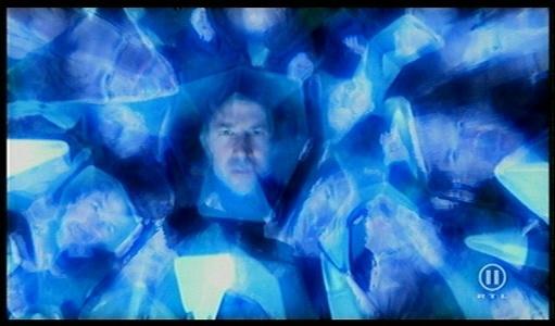 Sheppard 'im' Kristall