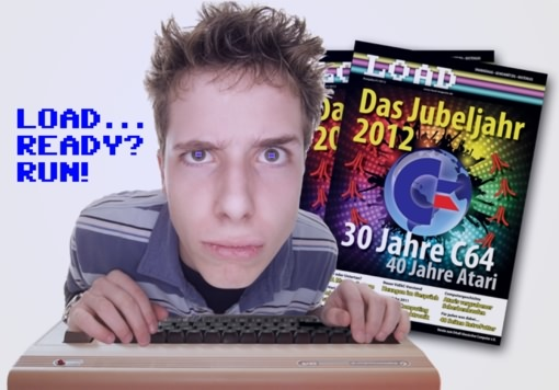 LOAD-Magazin (Grafik vom LOAD-Magazin-Blog)