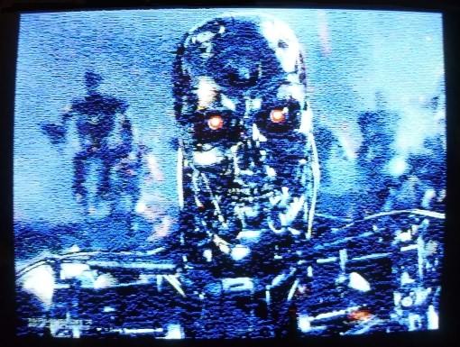 Terminator (Grafik aus VDC Mode Mania)