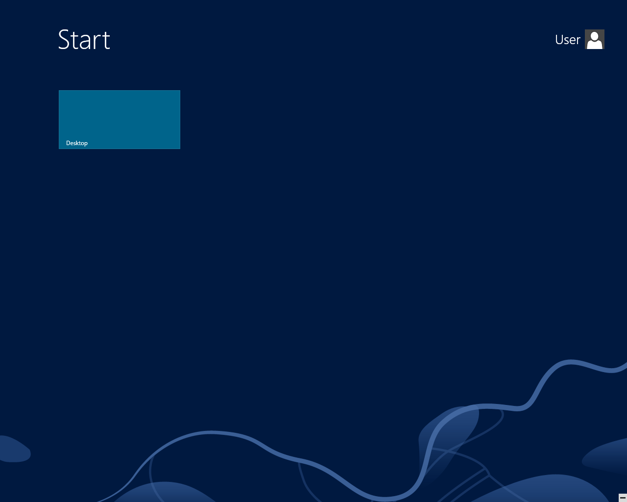 Win8 Modern UI optimiert