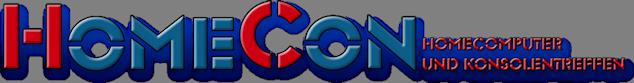 HomeCon-Logo